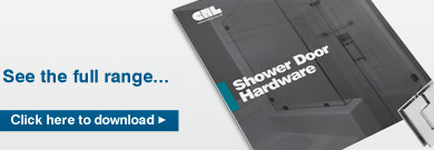 see the full range